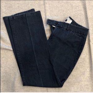 Dockers Boot Cut Jeans